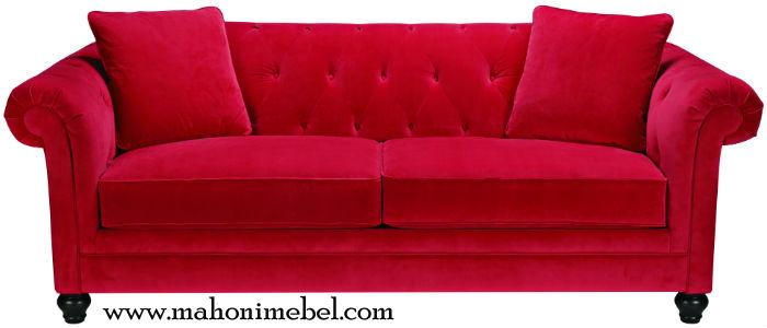 sofa-santai-minimalis