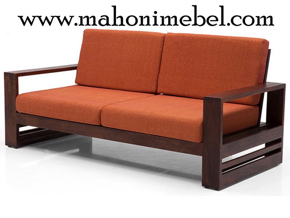 sofa-santai-minimalis-modern