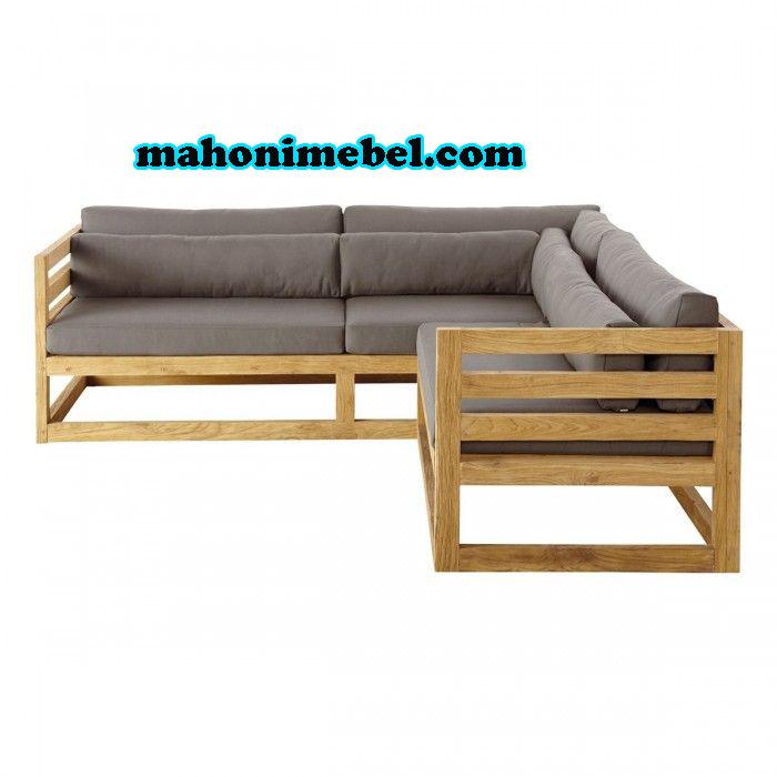 sofa-tamu-minimalis-jati-belanda