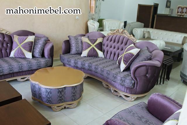 Sofa-Mewah-Klasik-Modern