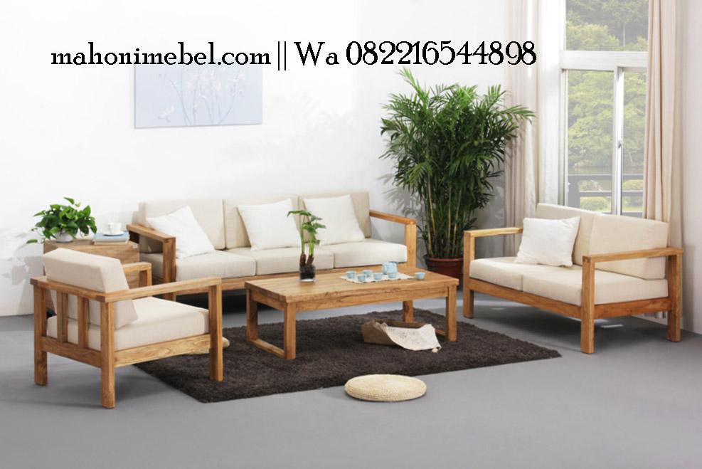 set-tamu-sofa-jati-belanda