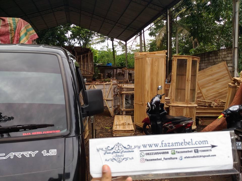 Testimoni-fazamebel-furniture jepara