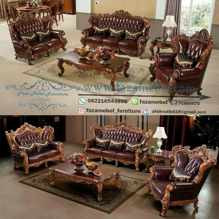 kursi tamu mewah dan elegan (1)