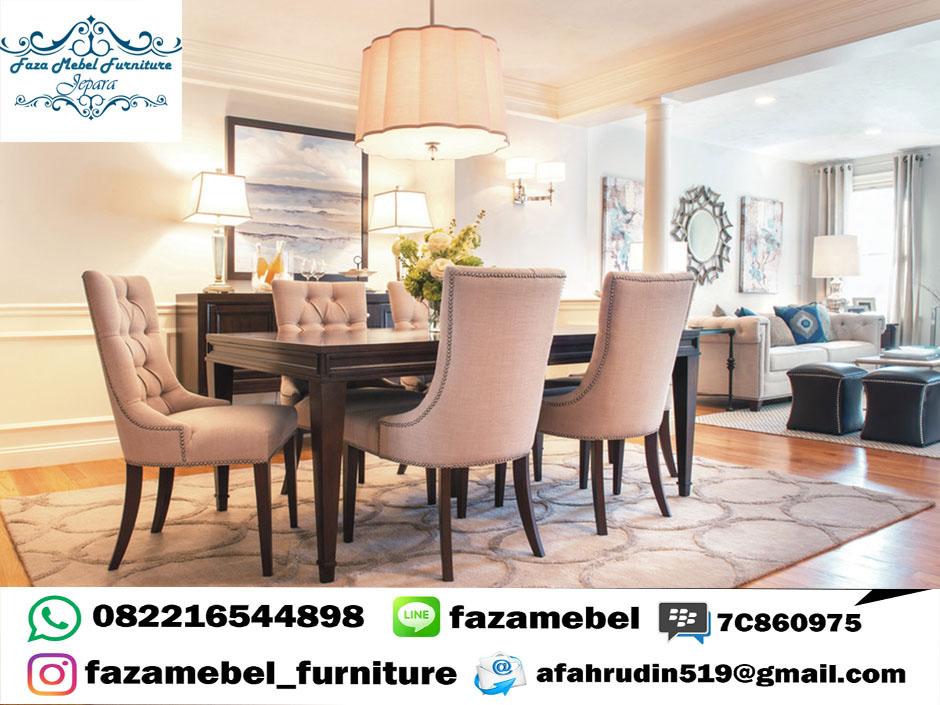 set-kursi-makan-mewah-furniture-jepara