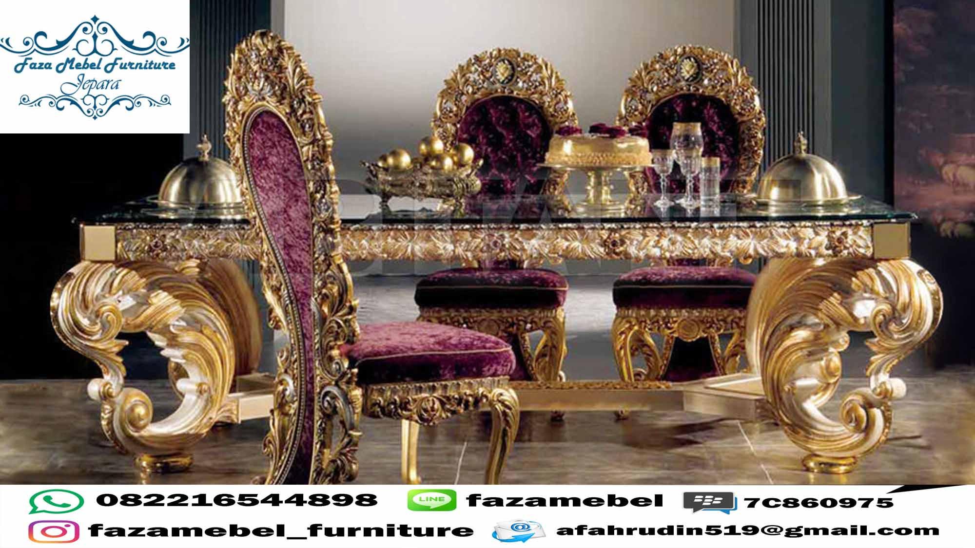 set-kursi-makan-mewah-mebel-jepara