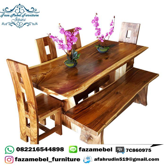 meja-antik-trembesi-terbaru (1)