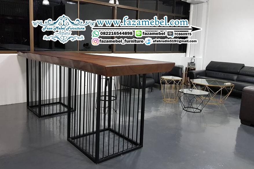 meja-kayu-trembesi-utuh-terbaru (3)