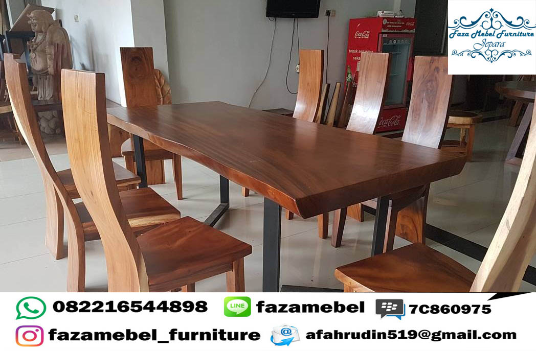 harga-meja-kayu-trembesi-tebal-suar (1)