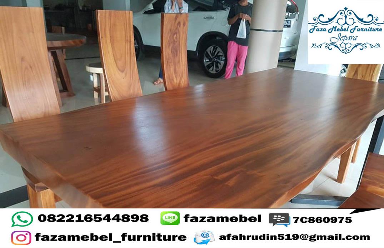 harga-meja-kayu-trembesi-tebal-suar (2)