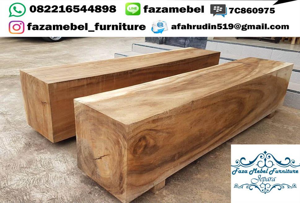 meja-antik-kayu-trembesi-suar (1)