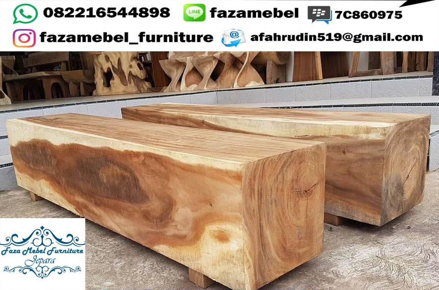 meja-antik-kayu-trembesi-suar (2)