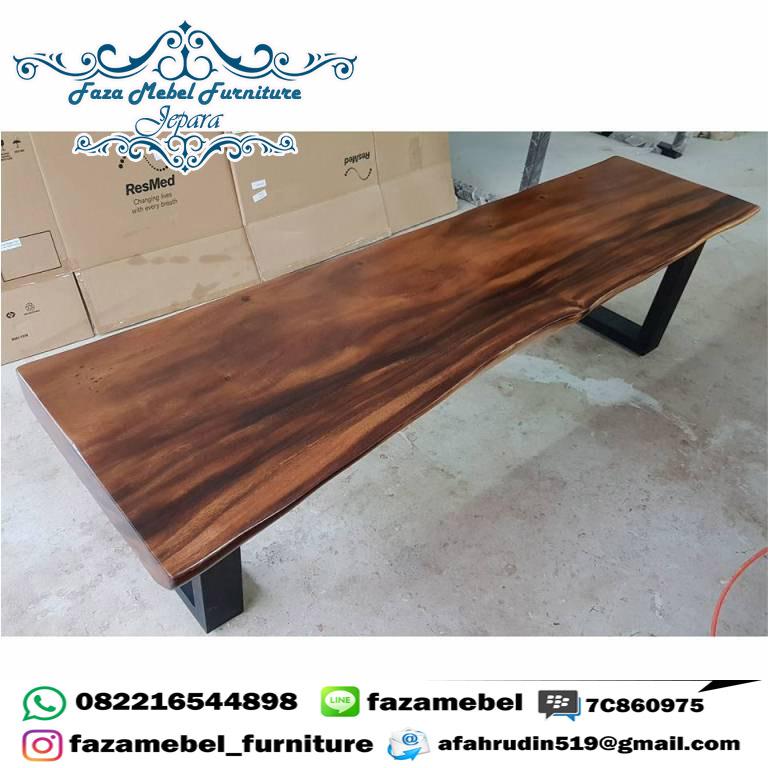 meja-kayu-suar (2)
