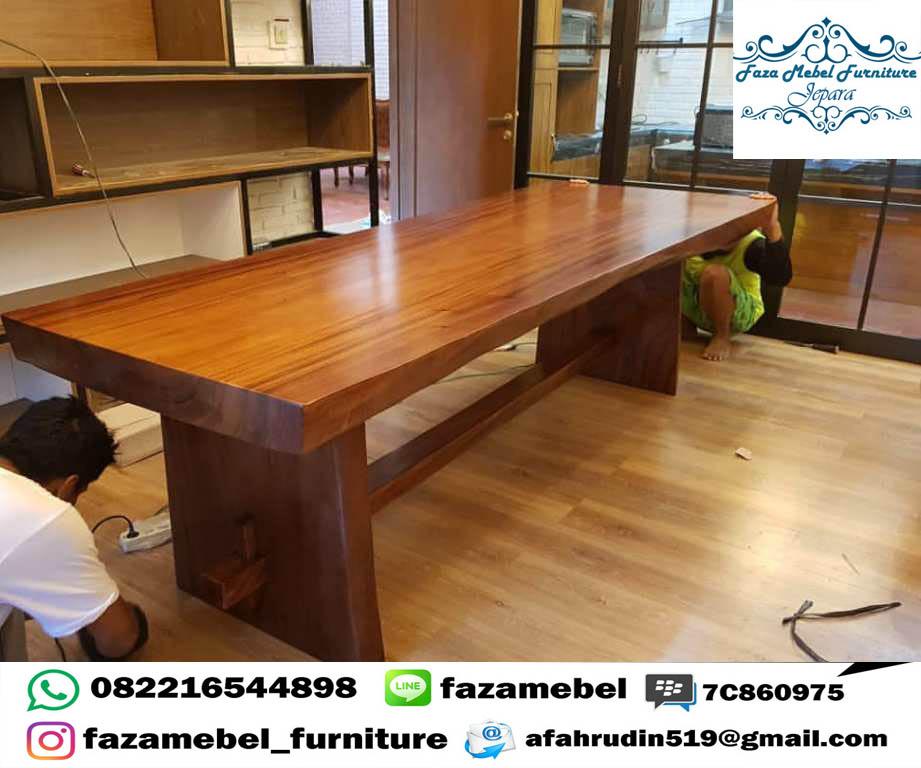 meja-makan-kayu-trembesi-murah-suar (1)
