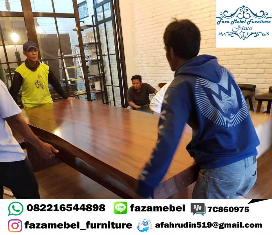 meja-makan-kayu-trembesi-murah-suar (3)