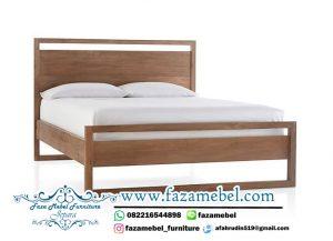 Furniture Kamar Tidur Set Murah