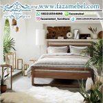 furniture-kamar-tidur-set-murah (2)