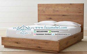 Harga 1 Set Tempat Tidur Ikea