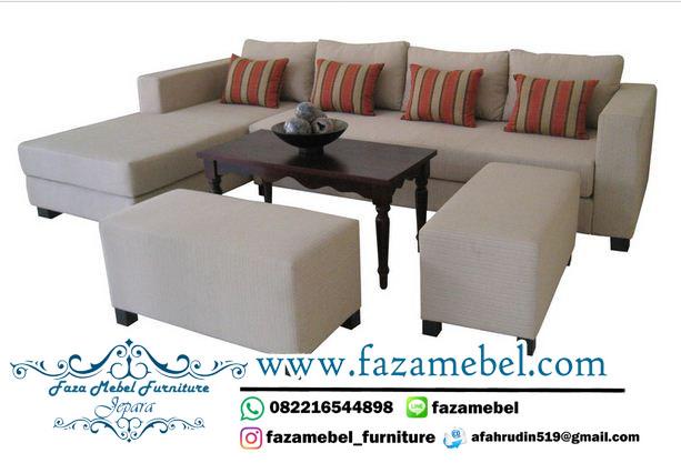 model kursi kayu ruang tamu sempit (2)