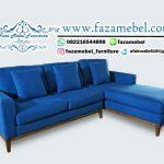 model kursi kayu ruang tamu sempit (3)