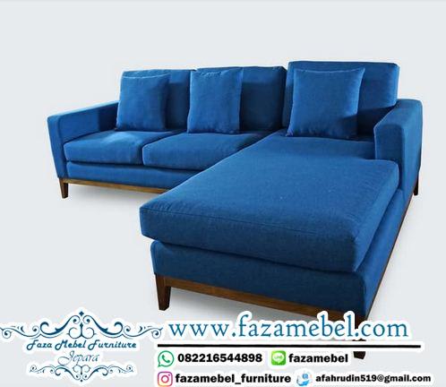 model kursi kayu ruang tamu sempit (4)