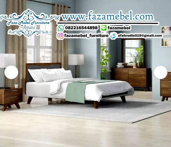 set-tempat-tidur-ikea-terbaru (1)