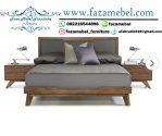 Jual Tempat Tidur Set Model Ikea Terbaru 2020/2021