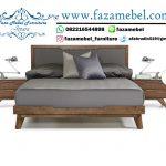 set-tempat-tidur-ikea-terbaru (4)