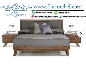 Set Tempat Tidur Ikea Terbaru